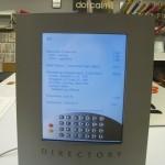 compudirect-1