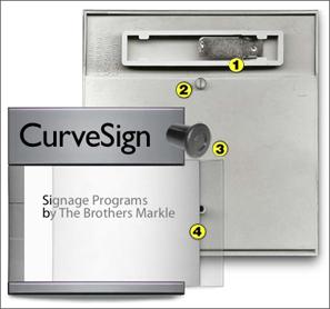 curvesign-1