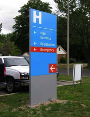 leamington-hospital-2