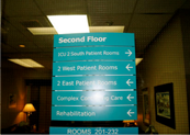 leamington-hospital-6