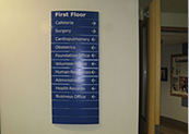 leamington-hospital-8