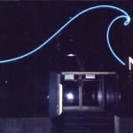 neon-large-5